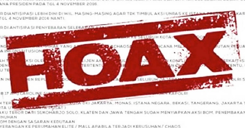https: img.okezone.com content 2019 07 29 337 2084897 kominfo-hoax-jadi-alat-propaganda-yang-dimanfaatkan-banyak-pihak-Xrp3NtVsKd.jpg