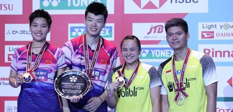 https: img.okezone.com content 2019 07 29 40 2084751 runner-up-jepang-open-2019-praveen-melati-akui-ketangguhan-ganda-tiongkok-fldjR00Txu.jpg