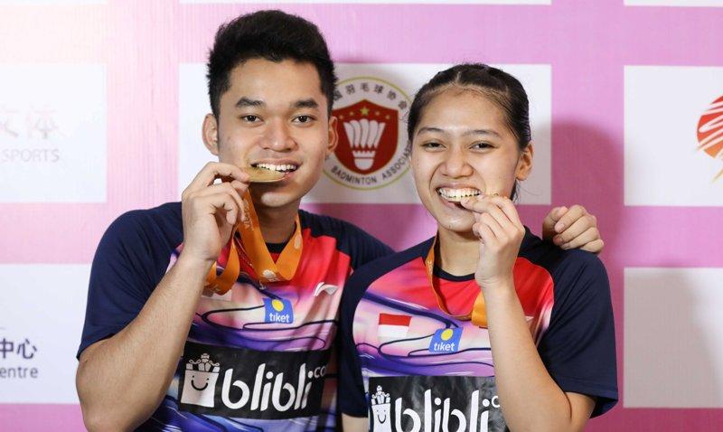 https: img.okezone.com content 2019 07 29 40 2084756 kampiun-kejuaraan-bulu-tangkis-asia-junior-2019-leo-indah-semua-kehendak-tuhan-lfltr6T0fP.jpg