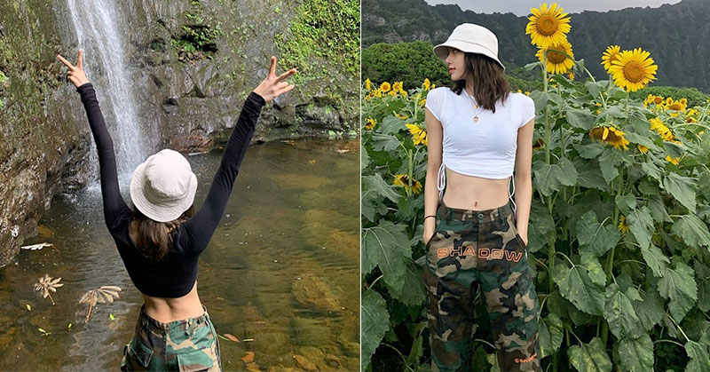 https: img.okezone.com content 2019 07 29 406 2085044 lisa-blackpink-pamer-air-terjun-hawaii-netizen-di-bogor-banyak-curug-lebih-bagus-5IagJlCvIV.jpg