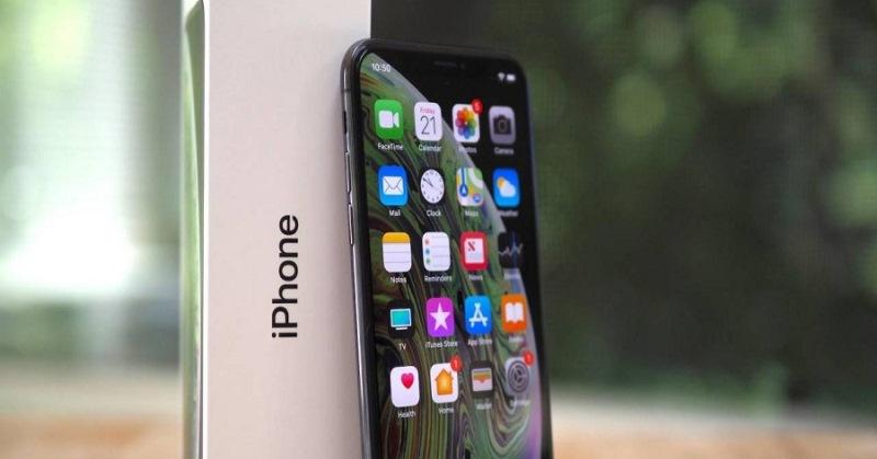 https: img.okezone.com content 2019 07 29 57 2085072 iphone-generasi-terbaru-bakal-dukung-5g-di-2020-xPN2Aurwyn.jpg