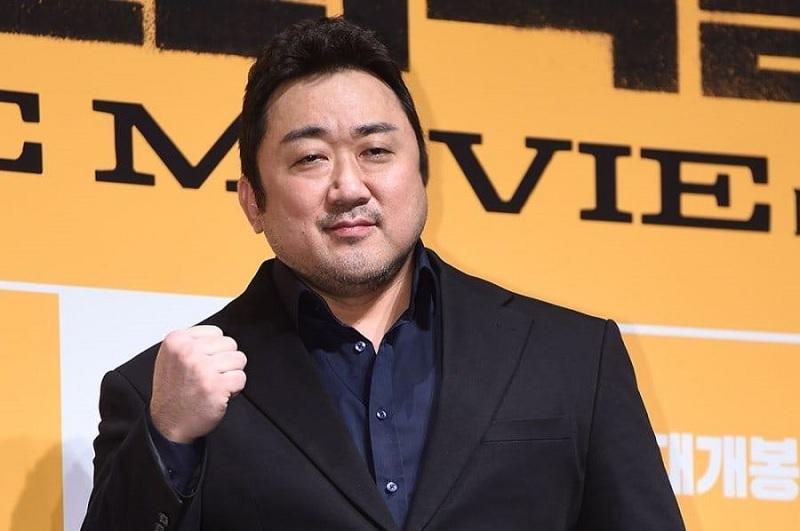 https: img.okezone.com content 2019 07 30 206 2085278 ungkapan-bangga-ma-dong-seok-direkrut-marvel-main-di-the-eternals-6K2ISt6UAO.jpg