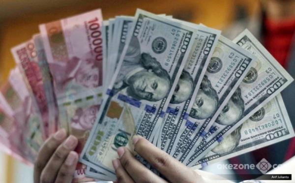 https: img.okezone.com content 2019 07 30 278 2085266 rupiah-melemah-kini-dolar-as-di-level-rp14-034-per-usd-UYlObOE5nB.jpg