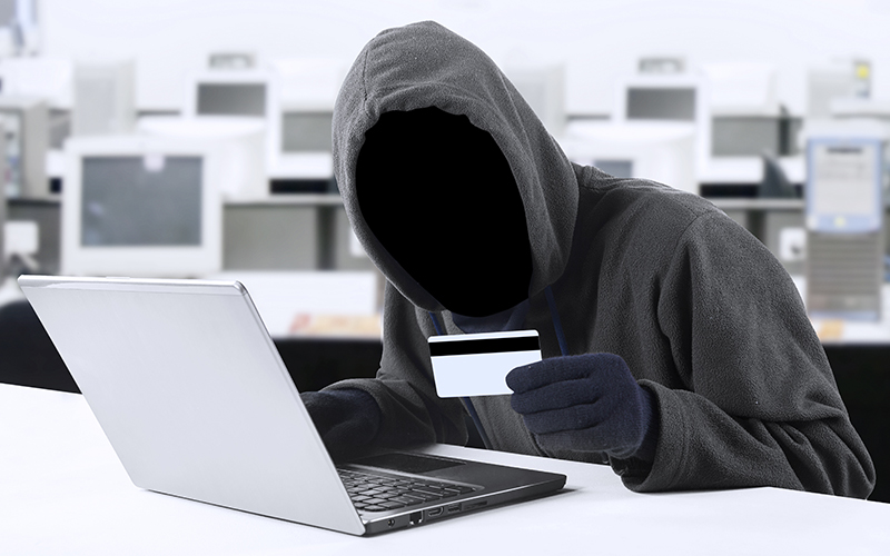 https: img.okezone.com content 2019 07 30 320 2085432 100-juta-data-pemohon-kartu-kredit-bank-capital-one-di-hack-NyGp2HCUsd.jpg