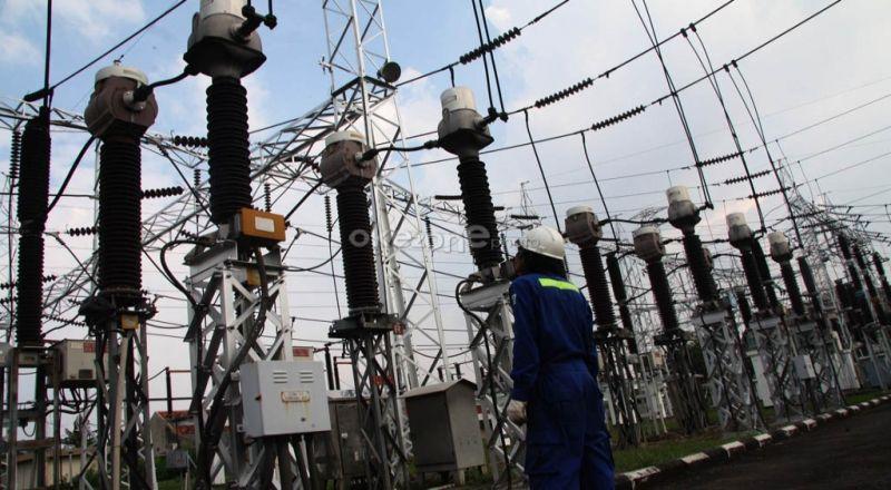 https: img.okezone.com content 2019 07 31 1 2086127 listrik-premium-mendukung-pertumbuhan-ekspor-PDl6niYIN3.jpg