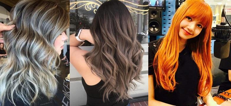 https: img.okezone.com content 2019 07 31 194 2085762 4-tren-warna-rambut-terbaru-sesuai-karakter-perempuan-eidZRAM0La.jpg