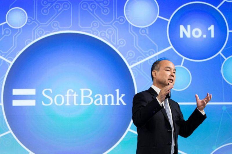 https: img.okezone.com content 2019 07 31 320 2086091 softbank-dan-suntikan-dana-ribuan-triliun-rupiah-P18K5VNkyY.jpg