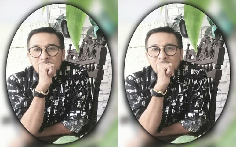 https: img.okezone.com content 2019 07 31 33 2085916 aktor-ftv-dieno-ramly-meninggal-suami-siti-badriah-berduka-QkBd9imQFK.jpg