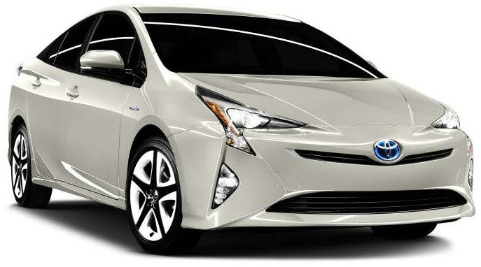 https: img.okezone.com content 2019 07 31 52 2085733 trend-mobil-listrik-siap-menggeliat-toyota-pilih-main-di-kendaraan-hybrid-ZSFNrFRqR2.jpg
