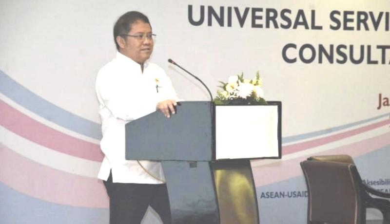 https: img.okezone.com content 2019 07 31 54 2085805 indonesia-jadi-referensi-kebijakan-uso-di-negara-negara-asean-yU5uFkSsAN.jpg