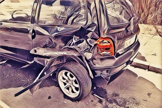 https: img.okezone.com content 2019 08 01 338 2086309 kecelakaan-maut-di-karawaci-4-orang-tewas-1-selamat-HvAsWAi3Pv.jpg