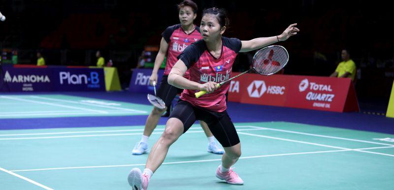 https: img.okezone.com content 2019 08 01 40 2086393 atasi-perlawanan-wakil-prancis-greysia-apriyani-ke-perempatfinal-thailand-open-2019-pkqUX6kg4g.jpg