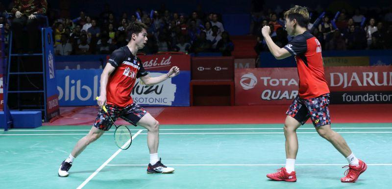 https: img.okezone.com content 2019 08 01 40 2086437 marcus-kevin-susul-greysia-apriyani-ke-perempatfinal-thailand-open-2019-4mkbVVbWiE.jpg