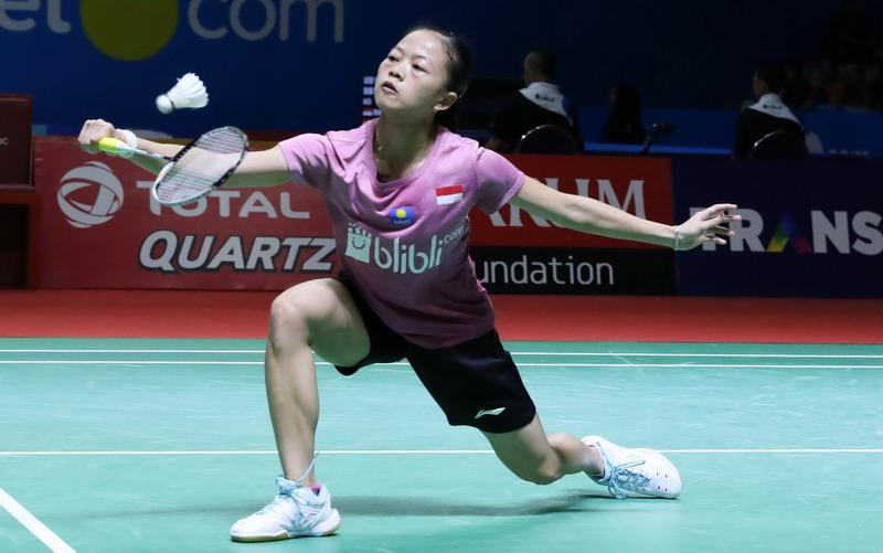 https: img.okezone.com content 2019 08 01 40 2086476 kalahkan-rekan-senegara-fitriani-melaju-ke-perempatfinal-thailand-open-2019-kIl8vHHFwH.jpg