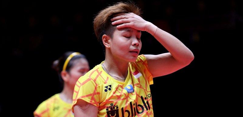 https: img.okezone.com content 2019 08 01 40 2086630 hadapi-wakil-korea-di-perempatfinal-greysia-apriyani-harus-lebih-fokus-Z3PjQl5tIV.jpg