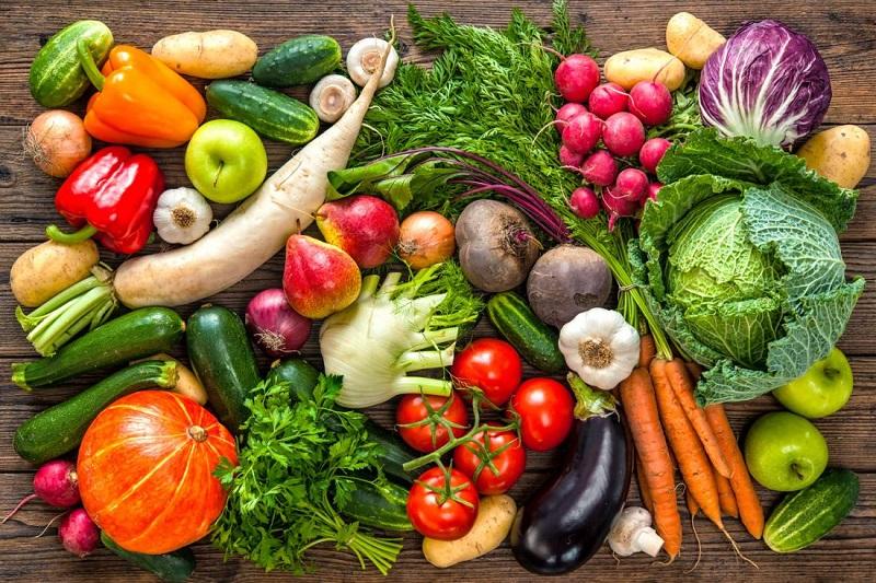 https: img.okezone.com content 2019 08 01 481 2086470 6-makanan-berkalori-rendah-cocok-untuk-melangsingkan-tubuh-lMCO8tdnEe.jpg