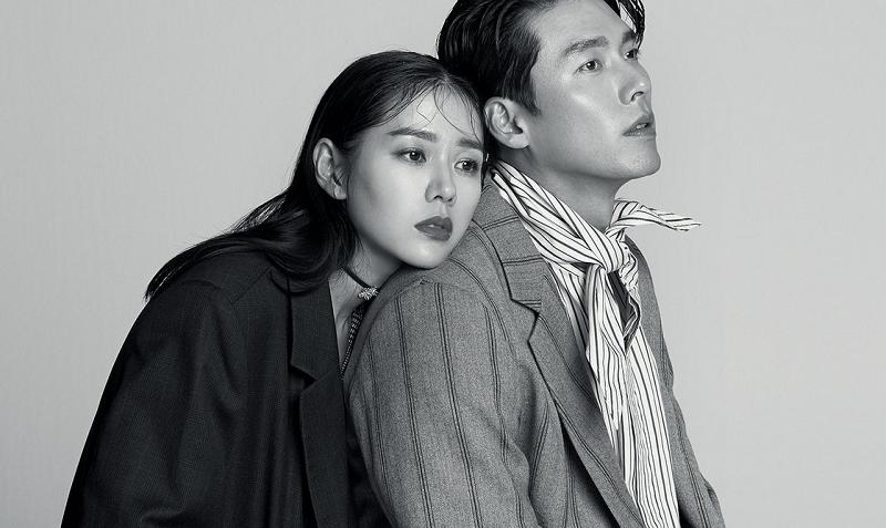 https: img.okezone.com content 2019 08 01 598 2086244 son-ye-jin-dan-hyun-bin-bakal-syuting-drama-baru-di-swiss-zHNVmzjTZ0.jpeg