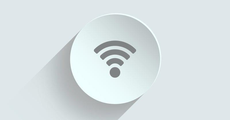 https: img.okezone.com content 2019 08 02 207 2086818 waspada-pakai-wifi-gratis-di-ruang-publik-ini-bahayanya-edO0zdmjMM.jpg