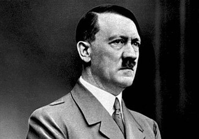 Peristiwa 2 Agustus: Adolf Hitler Jadi Pemimpin Jerman hingga Dimulainya Perang di Teluk Persia : Okezone Nasional