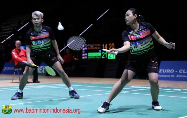 https: img.okezone.com content 2019 08 02 40 2086662 gagal-melaju-ke-perempatfinal-thailand-open-2019-begini-komentar-rinov-pitha-IUV4qR4qWu.jpg