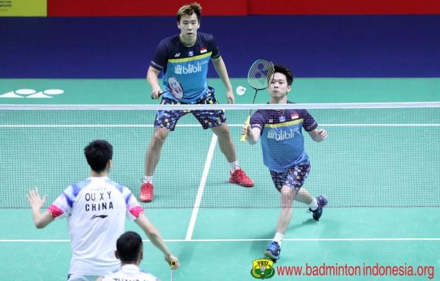 https: img.okezone.com content 2019 08 02 40 2086665 jadwal-wakil-indonesia-di-perempatfinal-thailand-open-2019-PnRBvUqBZi.jpg