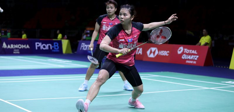 https: img.okezone.com content 2019 08 02 40 2086875 greysia-apriyani-kalah-mengenaskan-di-perempatfinal-thailand-open-2019-QC7El2RZwR.jpg