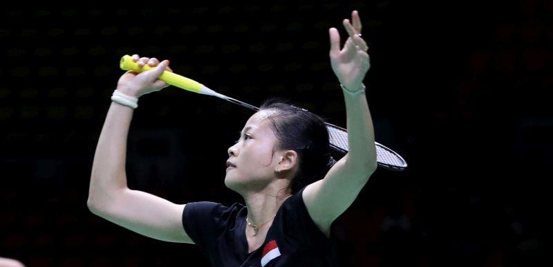 https: img.okezone.com content 2019 08 02 40 2086905 meski-sengit-langkah-fitriani-terhenti-di-perempatfinal-thailand-open-2019-cad6MoEdte.jpg