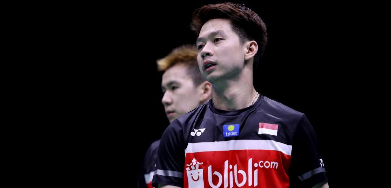 https: img.okezone.com content 2019 08 02 40 2086934 marcus-kevin-tersingkir-di-perempatfinal-thailand-open-2019-p2FQEywfx9.jpg