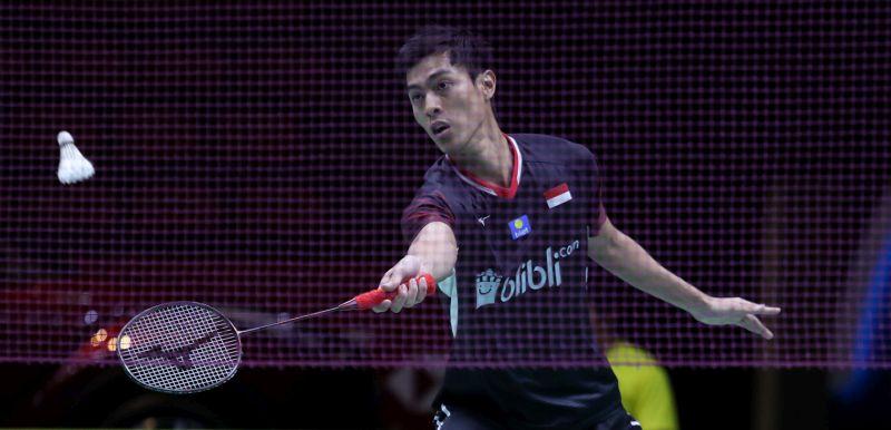 https: img.okezone.com content 2019 08 02 40 2086976 shesar-ikut-kandas-indonesia-tanpa-wakil-di-semifinal-thailand-open-2019-h9bg0RH1iQ.jpg