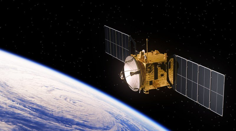 https: img.okezone.com content 2019 08 02 56 2086997 knrp-satelit-palapa-menjadi-tonggak-perkembangan-teknologi-di-indonesia-v14Cq9EHCS.jpg