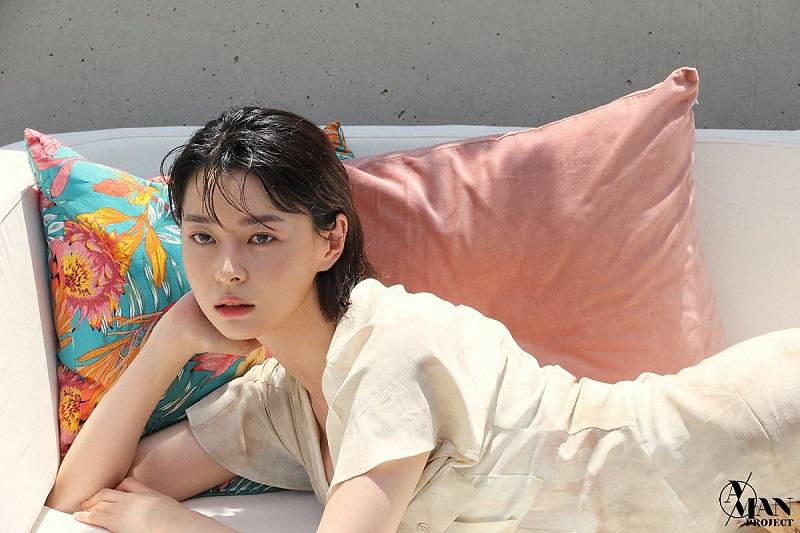 https: img.okezone.com content 2019 08 02 598 2086767 kwon-nara-pastikan-bintangi-itaewon-class-bersama-park-seo-joon-B6uro27atX.jpg