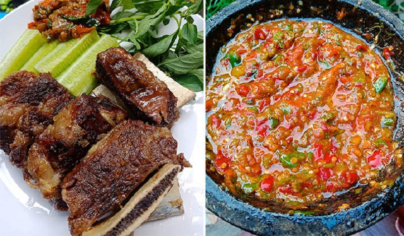 https: img.okezone.com content 2019 08 03 298 2087145 resep-iga-penyet-sambal-tomat-untuk-menu-spesial-di-akhir-pekan-R45e3FP9Ox.jpg