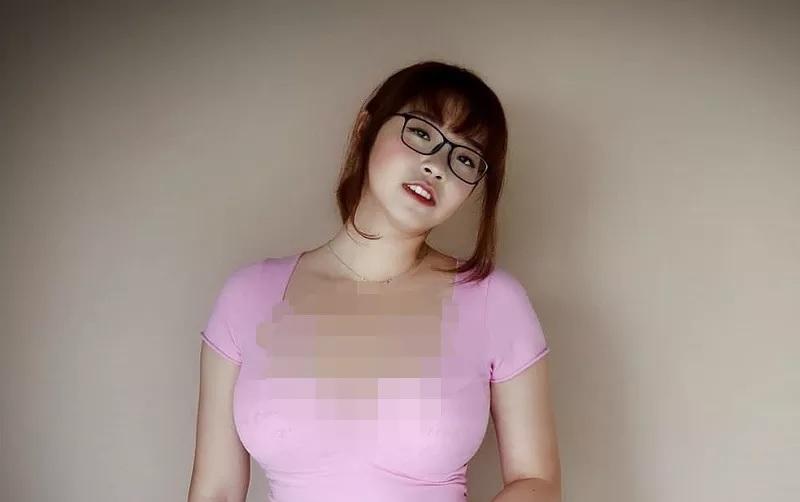 https: img.okezone.com content 2019 08 03 33 2087210 bersedia-hapus-konten-vulgar-kasus-kimi-hime-dinyatakan-selesai-3mvv8TRidn.jpg