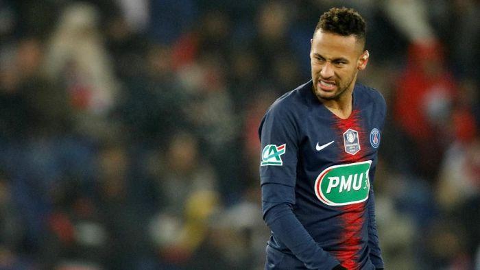 https: img.okezone.com content 2019 08 03 51 2087166 gagal-masuk-10-besar-pemain-terbaik-fifa-neymar-kehilangan-rp46-miliar-4pgjWYv3Yb.jpeg