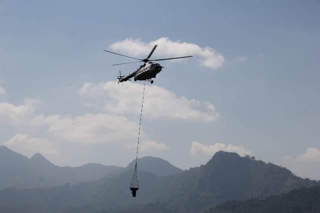 https: img.okezone.com content 2019 08 03 519 2087325 bnpb-kerahkan-helikopter-padamkan-kebakaran-di-gunung-arjuno-v4JwIHQyDz.jpg