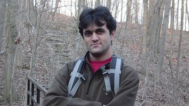 https: img.okezone.com content 2019 08 04 18 2087536 warga-kanada-melarikan-diri-dari-penjara-iran-setelah-dijatuhi-hukuman-seumur-hidup-jzfYygjb4o.jpg