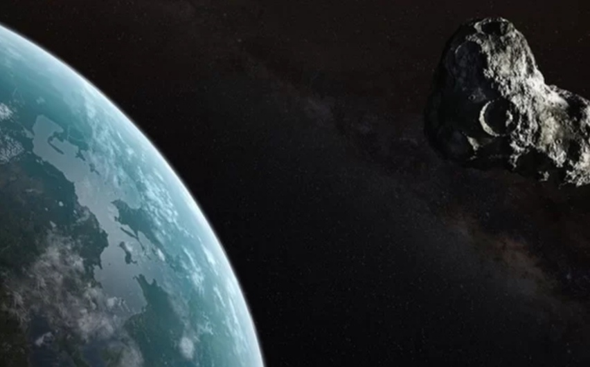 https: img.okezone.com content 2019 08 04 56 2087391 asteroid-besar-segera-melewati-bumi-tapi-jangan-khawatir-wY8RXanqcv.jpg