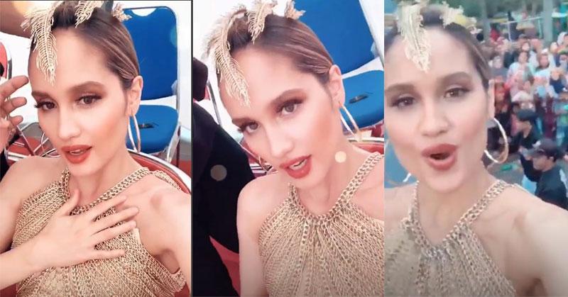 https: img.okezone.com content 2019 08 05 194 2087809 pesona-kecantikan-cinta-laura-hebohkan-jember-fashion-carnaval-2019-1rajFzzOGV.jpg