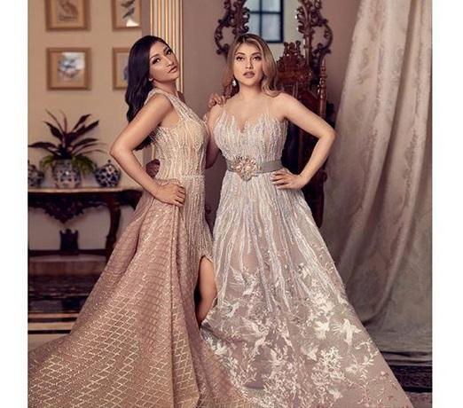 https: img.okezone.com content 2019 08 05 194 2087923 pesona-keluarga-azhari-bak-kardashian-jennernya-indonesia-0AfmJ8PXI6.jpg