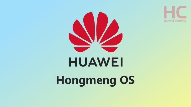 https: img.okezone.com content 2019 08 05 207 2087863 dirancang-untuk-iot-os-hongmeng-dipamerkan-pekan-ini-iRnXFvg1Cm.jpg