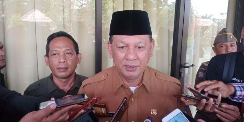 https: img.okezone.com content 2019 08 05 340 2087928 asap-kebakaran-hutan-dan-lahan-di-indonesia-sudah-masuk-malaysia-VPS5Xj4lFv.jpg