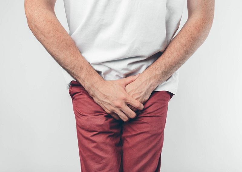 https: img.okezone.com content 2019 08 05 481 2087889 kandung-kemih-ngilu-deteksi-dini-kanker-prostat-dengan-3-cara-ini-lRYdWV4VsZ.jpg