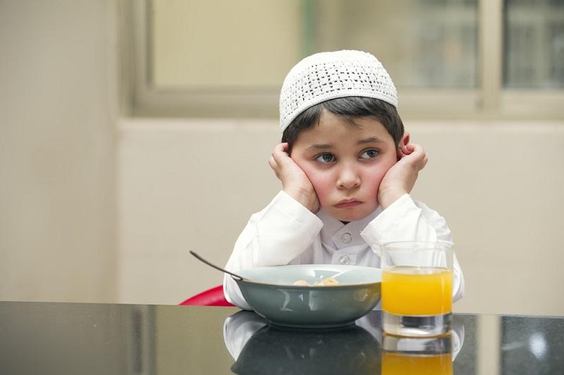 https: img.okezone.com content 2019 08 05 614 2088025 keistimewaan-anak-berkebutuhan-khusus-dalam-islam-IPfgE51CTG.jpg