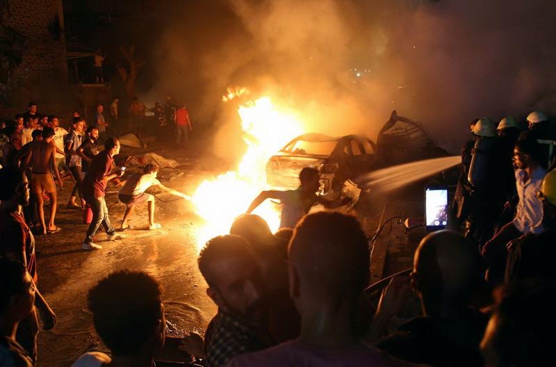 https: img.okezone.com content 2019 08 06 18 2088227 mesir-nyatakan-ledakan-mobil-maut-di-kairo-sebagai-insiden-terorisme-poiFWlPZY5.jpg