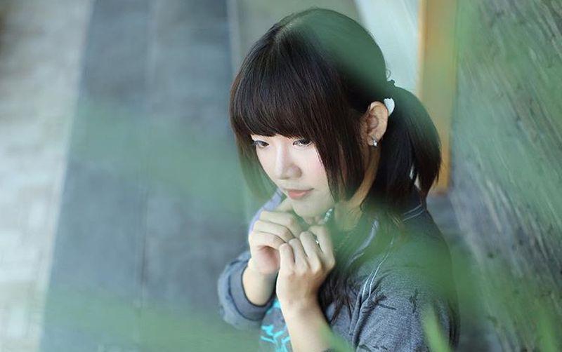https: img.okezone.com content 2019 08 06 194 2088643 kenalkan-cosplayer-seksi-sherly-yukimo-gak-kalah-lah-dari-kimi-hime-ne5uVbjfWt.jpg