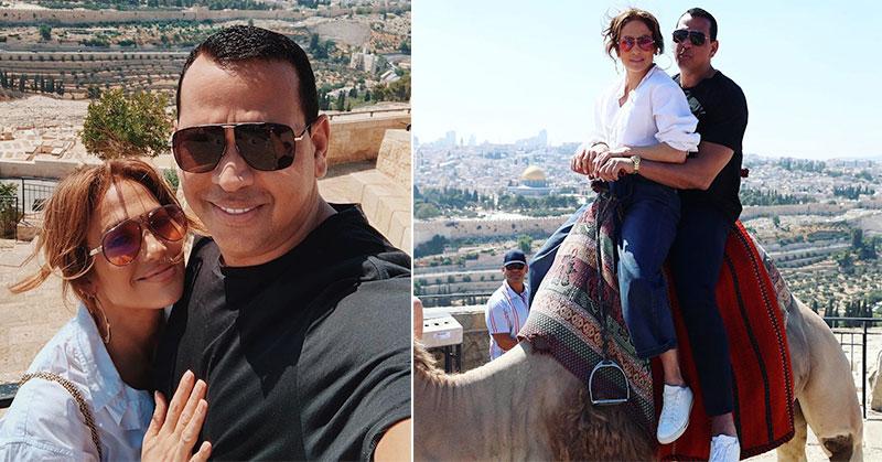 https: img.okezone.com content 2019 08 06 406 2088385 potret-kemesraan-j-lo-dan-tunangannya-saat-berlibur-ke-tel-aviv-israel-RmeaTGuLQq.jpg