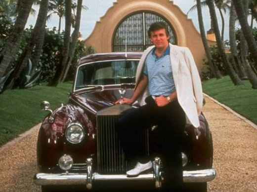 https: img.okezone.com content 2019 08 06 52 2088617 koleksi-kendaraan-pribadi-milik-presiden-trump-j7jNxkvGhx.jpg