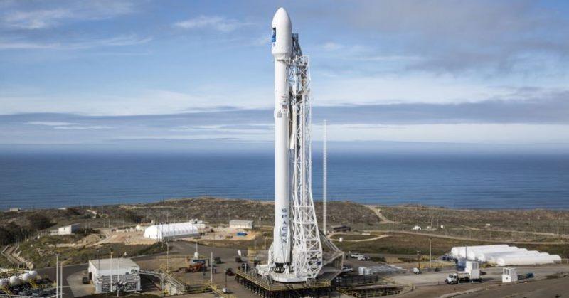 https: img.okezone.com content 2019 08 06 56 2088384 spacex-buka-jasa-peluncuran-satelit-kecil-berapa-tarifnya-nqbq8GRIQz.jpg