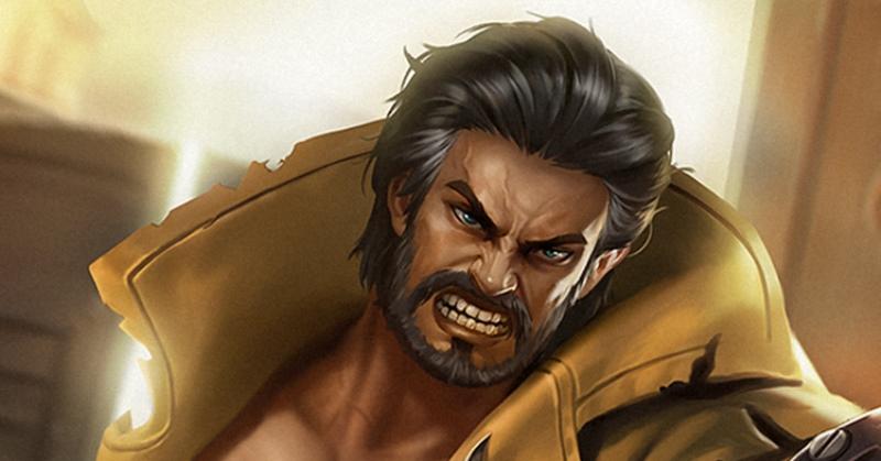 https: img.okezone.com content 2019 08 07 326 2089076 5-hero-game-mobile-legends-yang-cepat-merobohkan-turret-EIcOyjh1YW.jpg