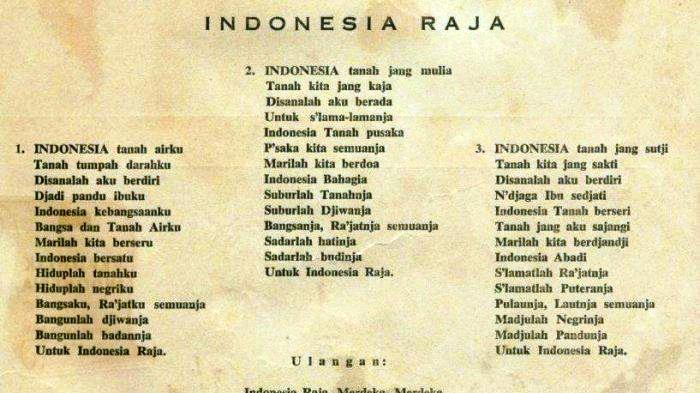 https: img.okezone.com content 2019 08 07 337 2089082 mengenal-sosok-perempuan-pelantun-lagu-indonesia-raya-pertama-dolly-salim-Pi2bv7QhdM.jpg